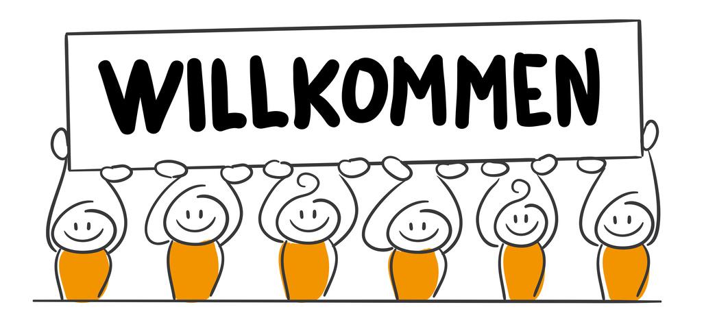 Neu hier, Willkommen auf markokleinert.de - Finanzen im Netz