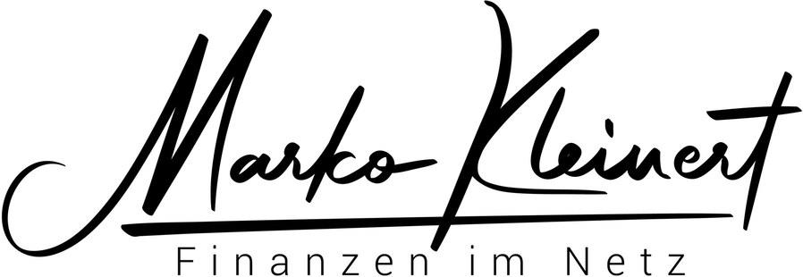 Marko Kleinert Logo